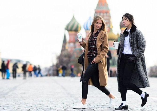 138213195 3 Какие кремли есть в России, кроме московского? История русской архитектуры