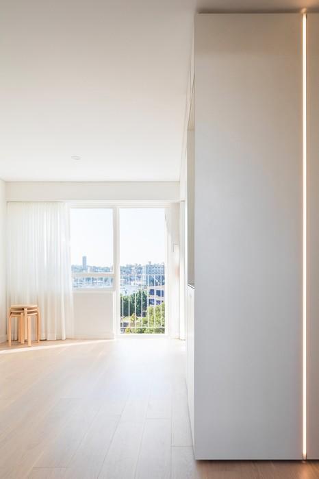 138244511 111117 0901 XXI45 Интерьер квартиры площадью 24 квадратных метра в Сиднее