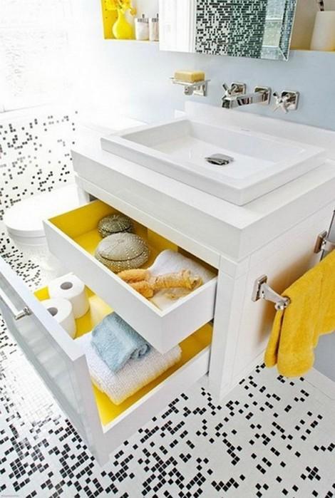 138245941 111117 1012 9 Лучшие идеи оптимизации пространства для маленькой квартиры