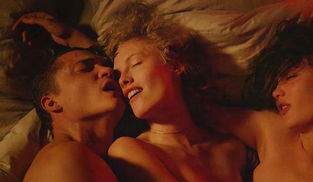 Как любить женщину в постели и не только. Советы для мужчин
