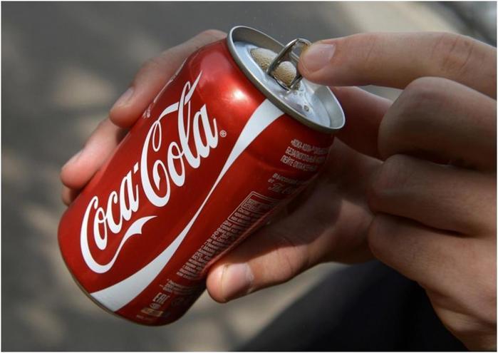 Продукты, которые вредят вашим зубам