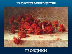 5107871_GVOZDIKI (250x188, 86Kb)
