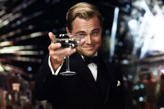 the_great_gatsby_trailer (700x466, 37Kb)