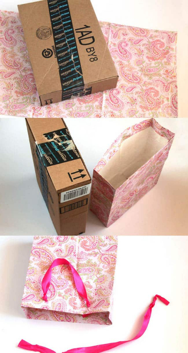 turn-gift-wrap-to-gift-bags-apieceofrainbowblog-21 (373x700, 274Kb)