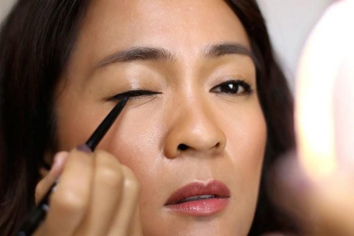 138031737 103017 1829 125 12 классных хитростей макияжа для нависших век   просто попробуйте!
