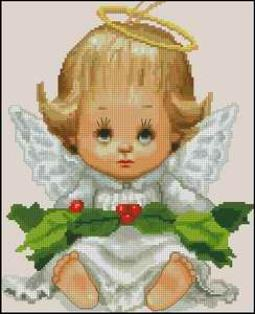 angel_baby (255x314, 56Kb)