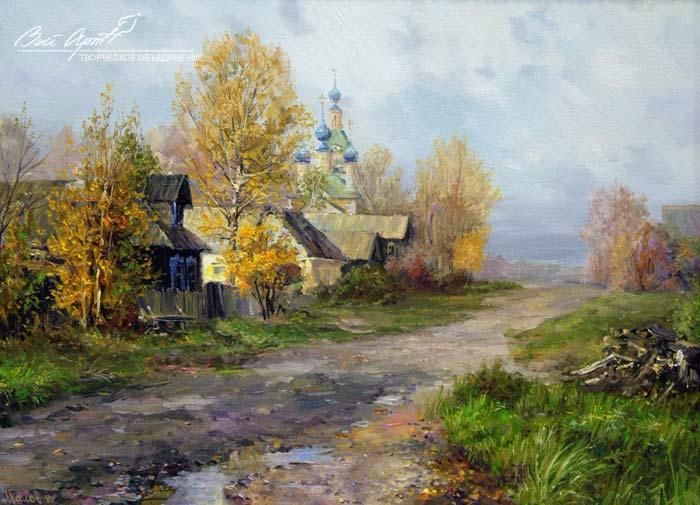 --000 Сергей Малов (700x505, 294Kb)