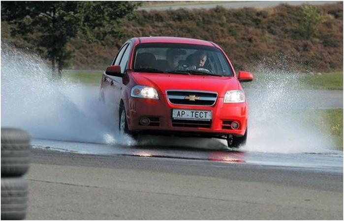 138345999 111617 0904 11 Привычки от настоящих профи, которые будут полезны всем водителям