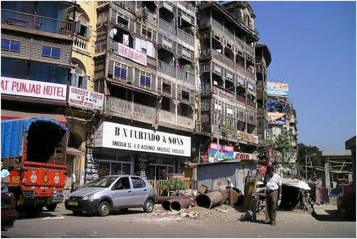 138347333 111617 1035 10 10 самых страшных городов мира. Жизнь там очень опасна!