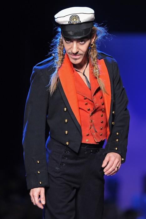 Топ 10 скандалов в мире моды