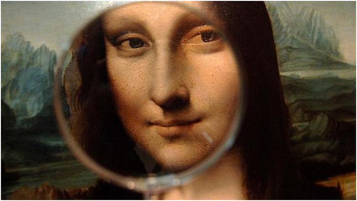 138398109 111817 1612 710 Бесценные предметы, случайно уничтоженные посетителями музеев и туристами