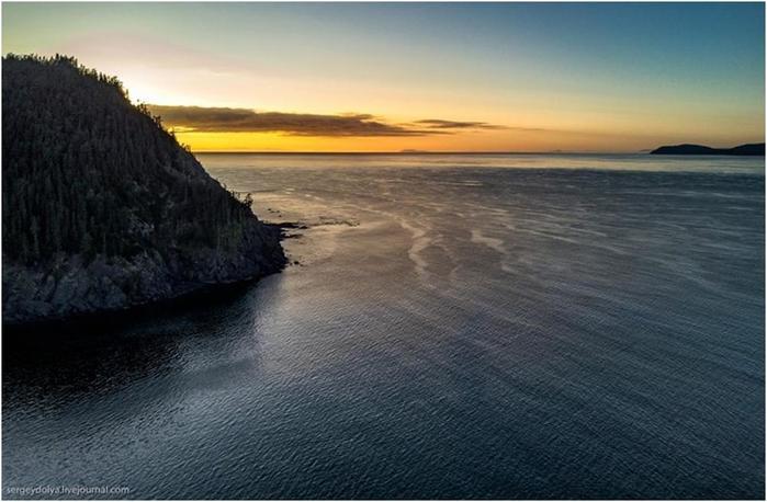 138448025 112017 2123 27 Красоты России: Шантарские острова от Сергея Доли