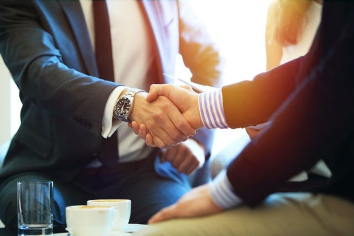 5 признаков того, что вам предложат работу по итогам собеседования