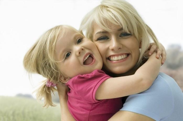 138485495 112217 1246 1 Как возраст родителей влияет на детей