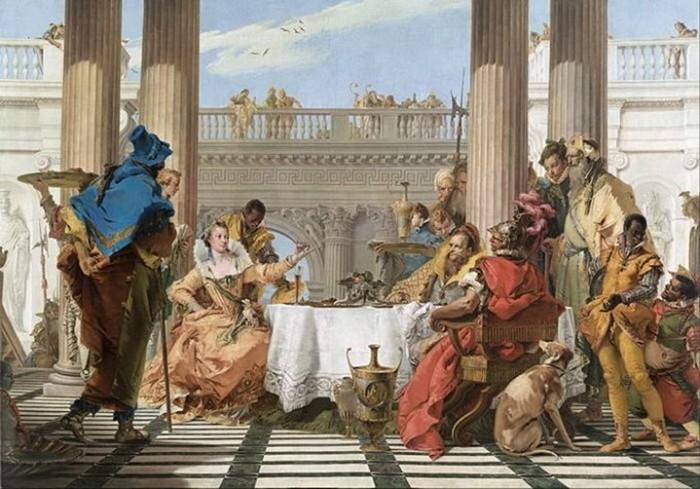 138521443 112317 1816 12 Екатерина II и другие самые влиятельные женщины в мировой истории