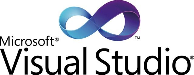 3936605_microsoft_visual_studio (640x249, 20Kb)