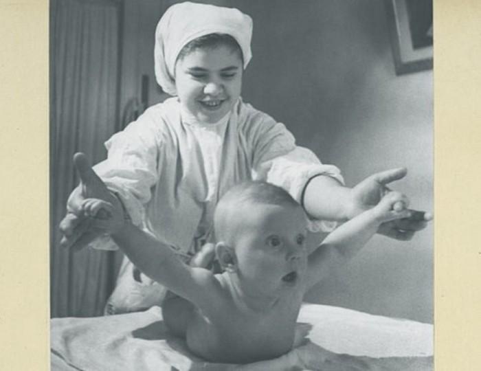 Чем ребёнок на грудном вскармливании отличается от ребёнка на искусственном