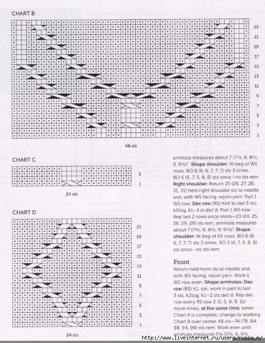 qSNV-Ix8vpU (541x700, 338Kb)