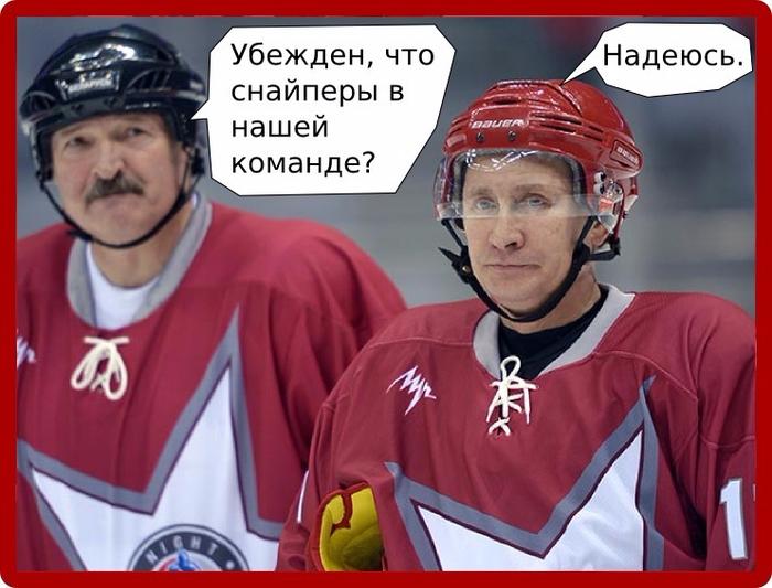 https://img1.liveinternet.ru/images/attach/d/0/138/716/138716507_5339a1a79fb94b11eb000001_15_03_45_20140403_s.jpg