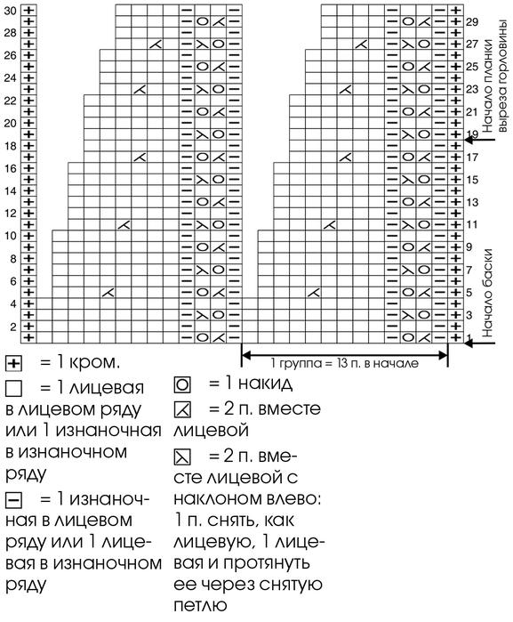 баска2 (577x700, 197Kb)