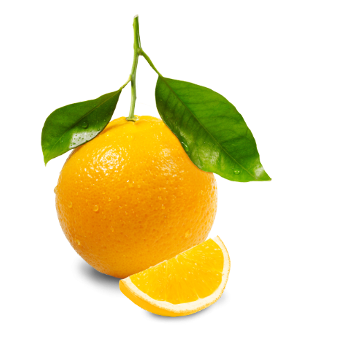 02-pickbestfruit-fruits-0000-orange (510x510, 147Kb)