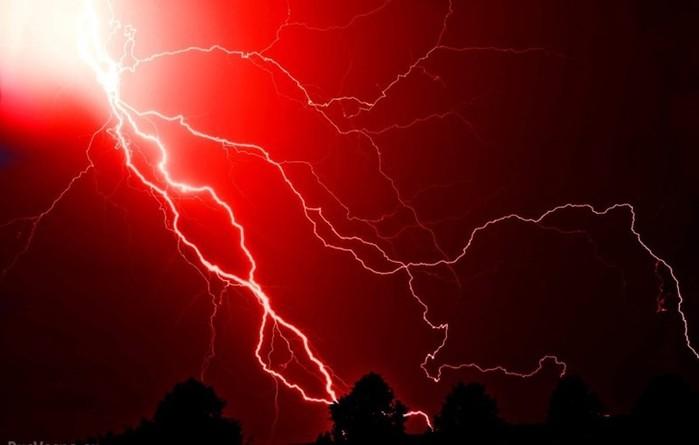 138775765 120217 1921 14 Каковы шансы умереть от того или иного бедствия?