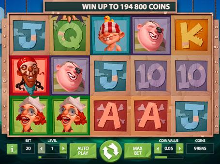 Азартные игры игровые автоматы бесплатно
