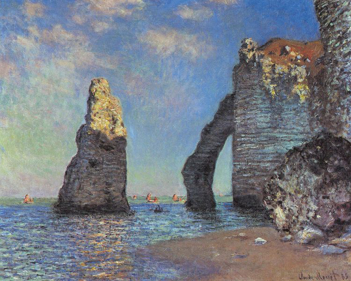 750px-Claude_Monet_The_Cliffs_at_Etretat (700x560, 507Kb)