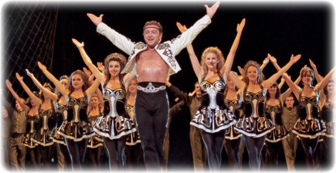 Michael Flatley dance (679x351, 245Kb)