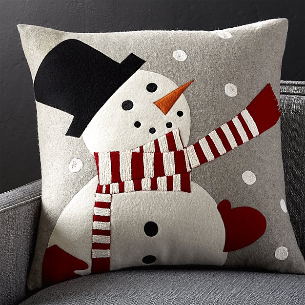 snowman-pillow (625x625, 355Kb)