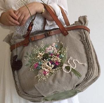 b32bf25cce68 сумки | Записи в рубрике сумки | ВСЕ...ЧТО МНЕ НРАВИТЬСЯ СОБИРАЮ ...