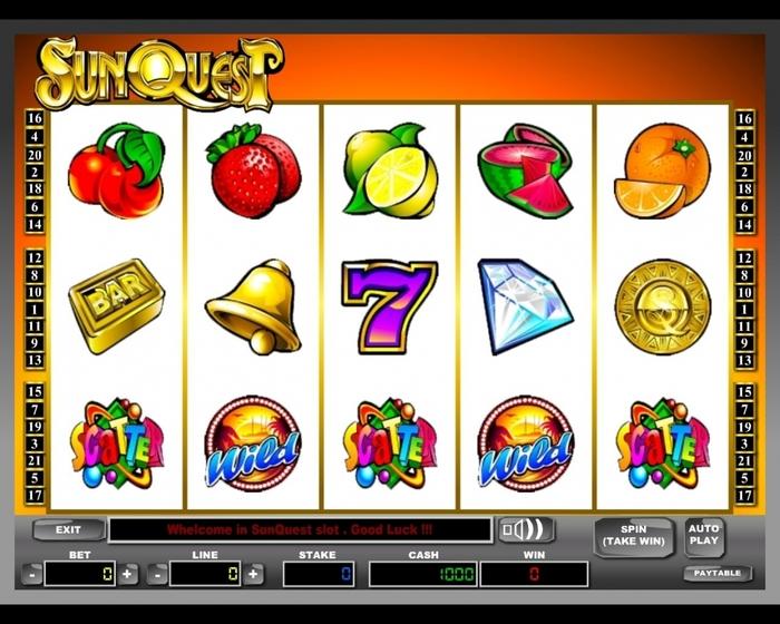 Игровые автоматы большой куш в минске на карте игровые автоматы слоты вулкан