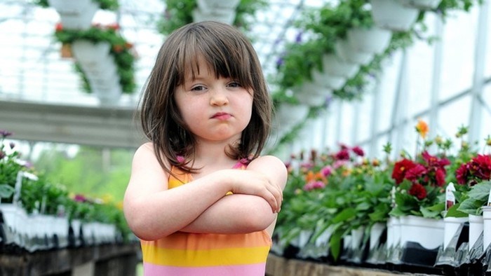 139192125 122217 0903 5 Практические занятия для концентрации внимания и усидчивости ребенка