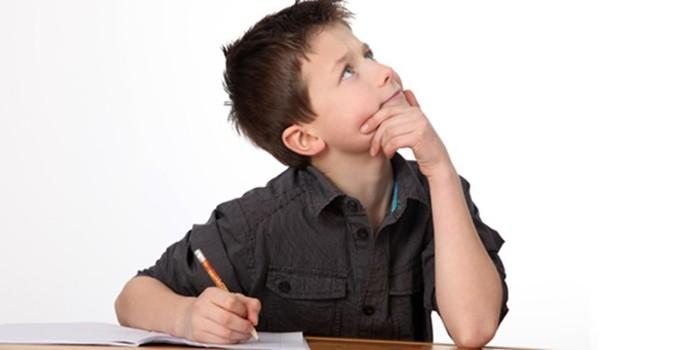 139192127 122217 0903 7 Практические занятия для концентрации внимания и усидчивости ребенка