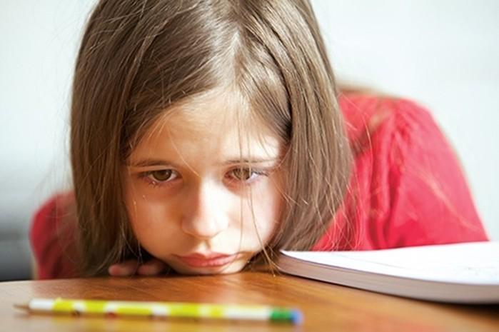 139192129 122217 0903 9 Практические занятия для концентрации внимания и усидчивости ребенка