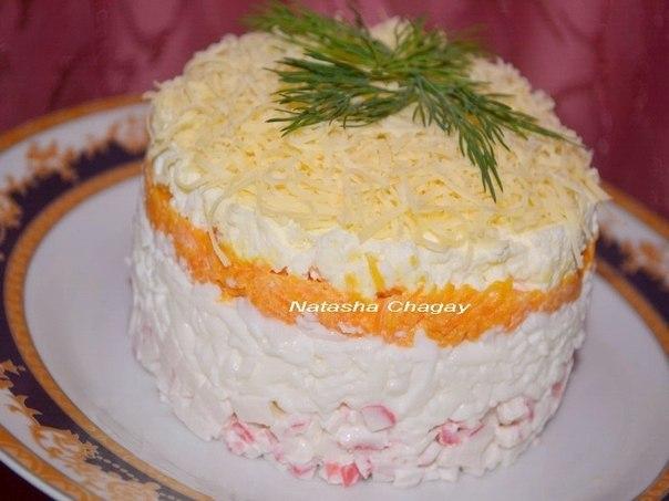 2835299_39_receptov_samih_vkysnih_salatov_ot_Natali_Chagai (604x453, 49Kb)