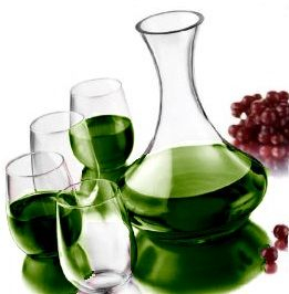 271a51ab209cb994586f7b886d500e88--wine-decanter-stemless-wine-glasses (261x266, 49Kb)