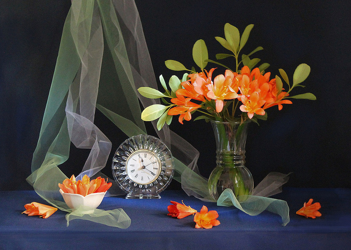 still_life_flowers_17 (700x499, 217Kb)
