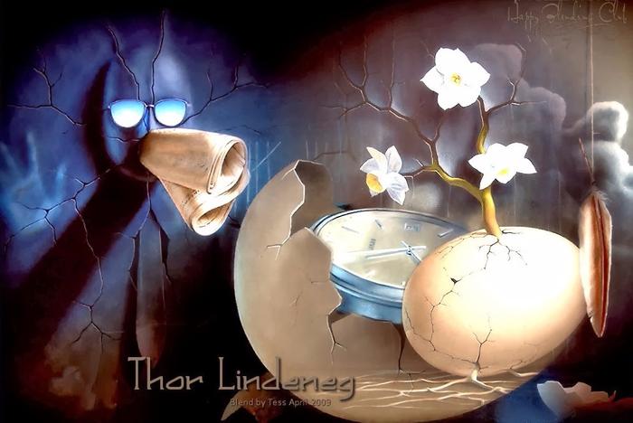 Thor Lindeneg - Tutt'Art@ (20) (700x468, 290Kb)
