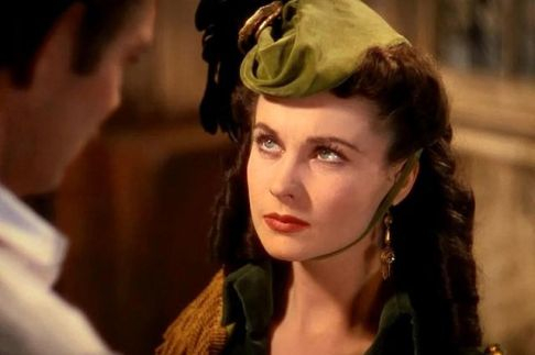gone with the wind (486x323, 102Kb)