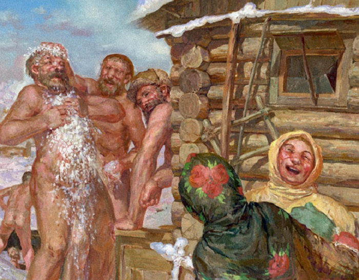 istoriya-russkoj-bani (700x546, 192Kb)