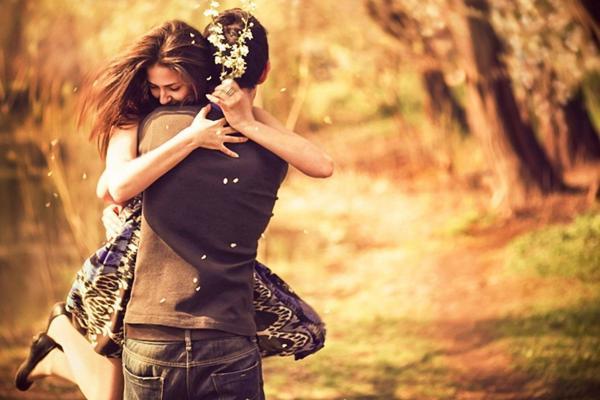 139719431 9 Несколько слов в защиту безответной любви