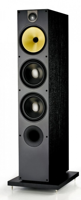 3936605_Bowers__Wilkins_683_S2_2 (283x700, 85Kb)