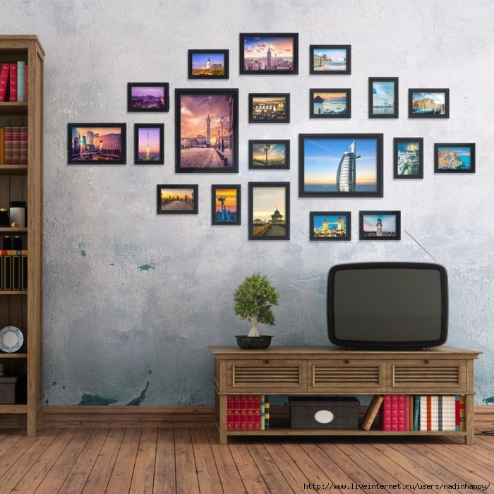 Photo-frames-on-the-wall-9-1 (700x700, 368Kb)