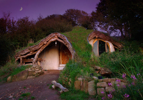 hobbit-house-08 (600x420, 82Kb)