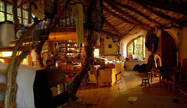 hobbit-house-09 (600x347, 63Kb)