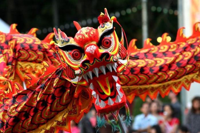 139822409 image001 Как проходит чемпионат Китая по боям сверчков