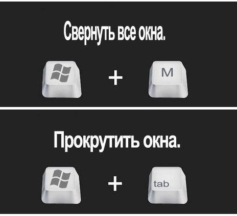 0oImUvap1i8 (464x424, 32Kb)