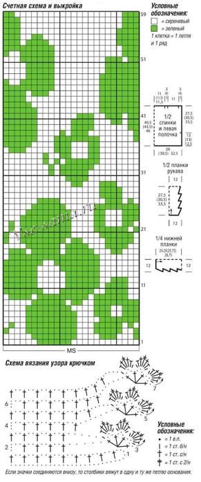 Top-poncho-so-sviazannymi-kriuchkom-bordiurami-skhemy (1) (291x700, 198Kb)