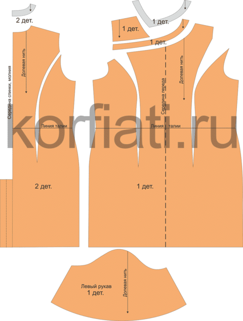 Fashion-dress-for-big-size-detali-kroya-480x635 (480x635, 44Kb)